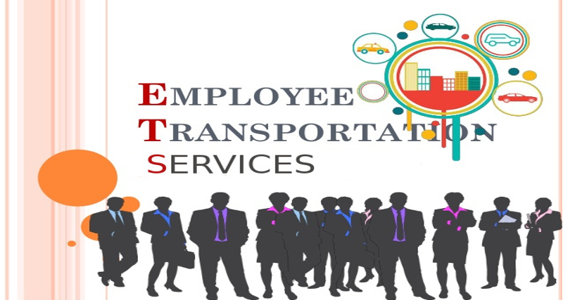 Do you need Employee Transportation Services?